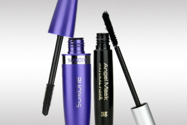 Suikone 3D Fiber Lash Mascara – Brutally Honest Review