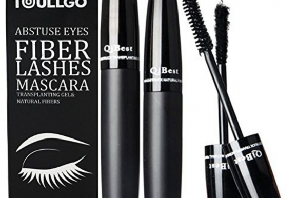 ToullGo 3D Fiber Lash Mascara Review: Is it worth your Money or is it a Waste of Money?