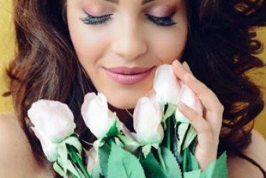 7 Tips to Keep Makeup Routine Shorter
