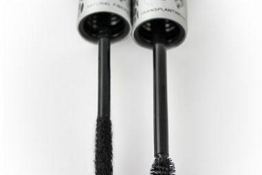 Translash 3D Fiber Lash Mascara – Is It The Key to Longer and Thicker Eyelashes?